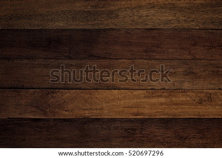 Wooden wall texture, wood background #520697296