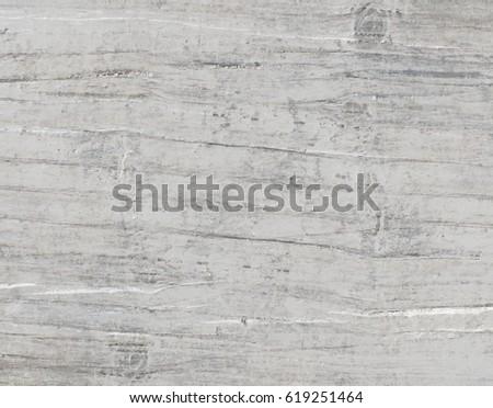 wooden warm texture #619251464