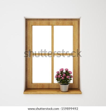 window  EnglishSpanish Dictionary  WordReferencecom