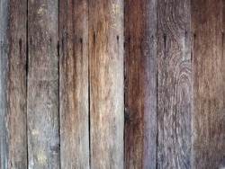 woodtexture. wood texture.Old wooden background from boards.