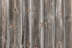woodtexture. wood texture.Old wooden background from boards. Wooden table or floor.