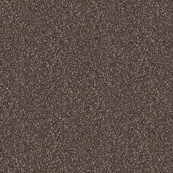Woody Brown Texture, Woody Brown Background