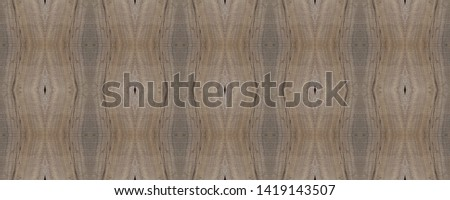 Woody texture. Abstract background. Seamless background. Background with woody elements. Seamless texture. Texture for wallpaper and textiles. Basis for the site