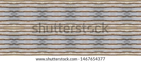 Woody texture. Seamless texture. Abstract background. Seamless background. Background with woody elements. Texture for wallpaper and textiles. Basis for the site