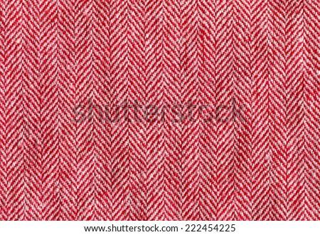 wool cloth texture #222454225
