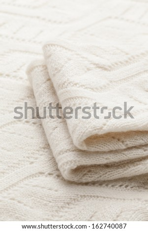 wool fabric | EZ Canvas