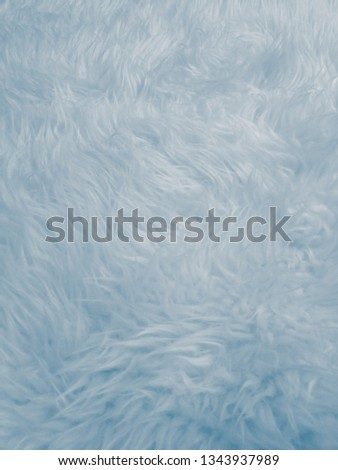Wool feather background, texture and wallpaper #1343937989