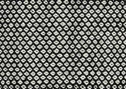 Wool handwoven fabric texture monotone background