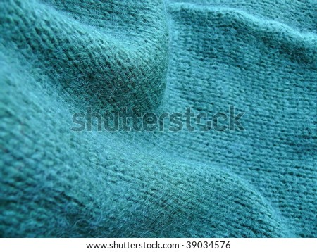 Woolen knitting closeup. More of this motif & more fabrics in my port.