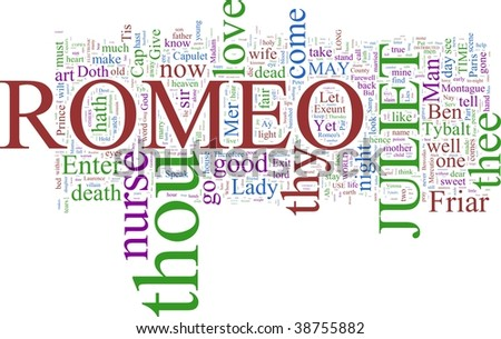 Romeo and Juliet Essay Paper PLEASE PLEASE PLEASE FOR THE LOVE OF GOD HELP?