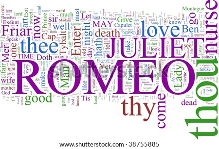 IMAGE(http://image.shutterstock.com/display_pic_with_logo/193039/193039,1255412394,1/stock-photo-word-cloud-based-on-shakespeare-s-romeo-and-juliet-38755885.jpg)