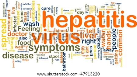 obat hepatitis alami