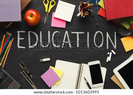 ielts 2016 essay related to technology
