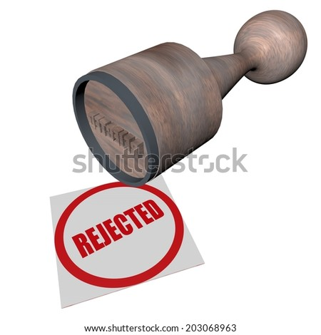 stock-photo-word-rejected-stamped-in-red-by-a-wooden-stamp-d-render-203068963.jpg