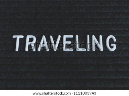 free photos word travel avopix com