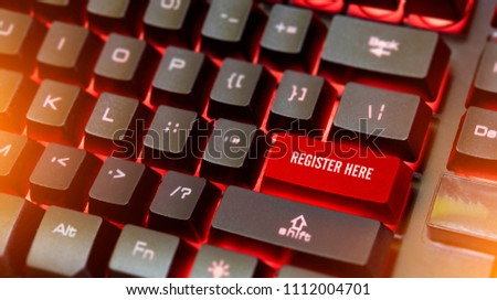 Online pujcka kaznějov bratislava