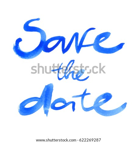 words this image has been licensed for printing in partnership with shutterstock any shutterstock watermarks are not on the actual image printed