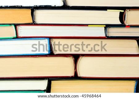 work of literature