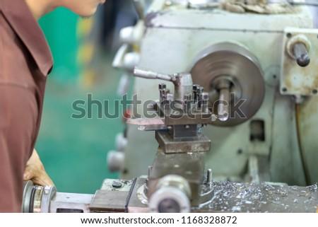 fiat tipo tempra 1988 1996 workshop repair service manual complete informative for diy repair 9734 9734 9734 9734 9734