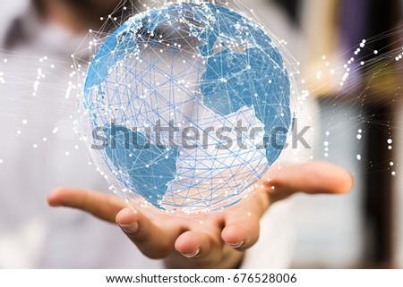 world #676528006