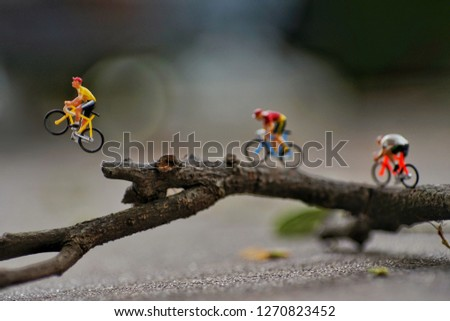 world champion of bicycle racing #1270823452