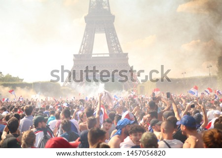 world cup games im paris #1457056820