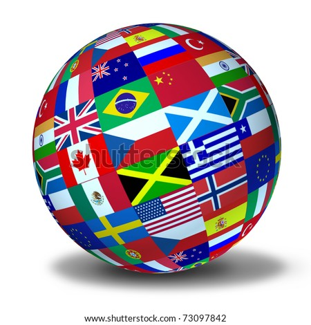 thesis on international cooperation Helen milner, international theories of cooperation: strengths and weaknesses, p 467 a notable feature of the recent literature on international cooperation is the acceptance of a common.
