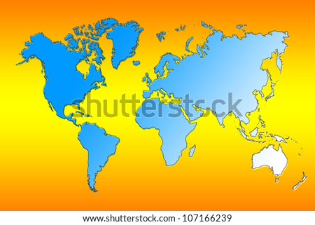 World map and world game this all flag i drawing from cervezas del world map and world game this all flag i drawing from gumiabroncs Choice Image