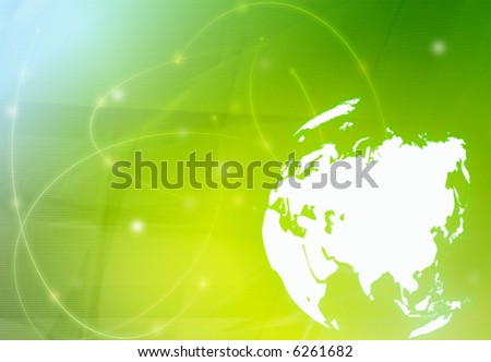 outline map of asia with countries. page features Outline map,