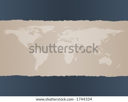 world map wallpaper download. world map wallpaper download