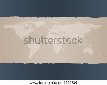 world map wallpaper download. world map wallpaper download