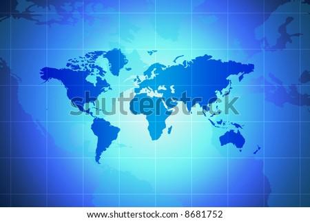free world maps printable. printable world maps for kids.