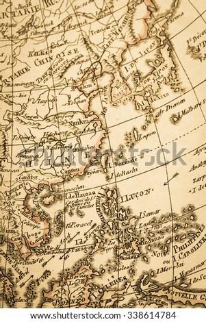 World Map Caspian Sea.Free Photos Antique World Map Caspian Sea Avopix Com