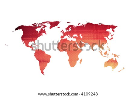 world map textures and backgrounds #4109248