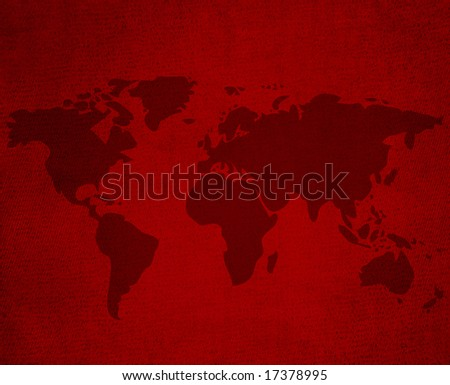 political map of cameroon. blank map of cameroon. lank