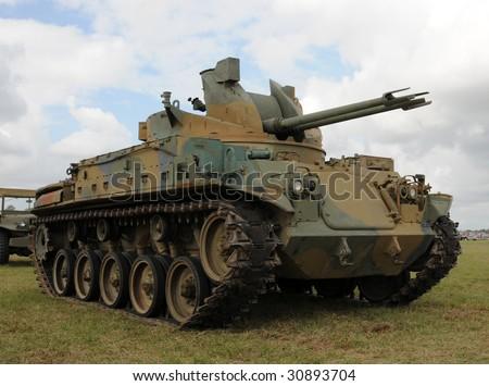 pictures of world war 2 tanks. American+world+war+2+tanks