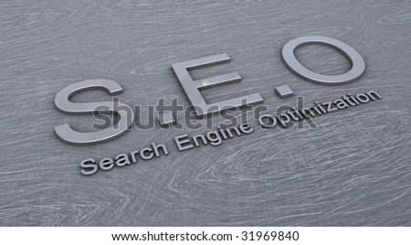 world wide web and search engine