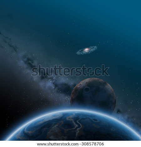 stock-photo-worlds-space-illustration-30