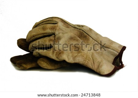 Compare home gardener gloves in Garden at SHOP.COM