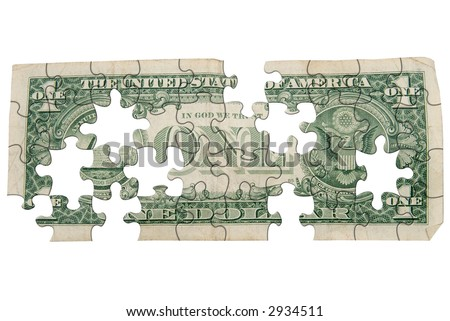 american 1 dollar bill illuminati. hairstyles us 1 dollar bill