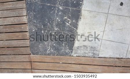 worn out worn paints background
