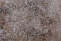 worn surface with red and brown tone. scratch and worn background texture