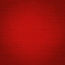 woven texture in red