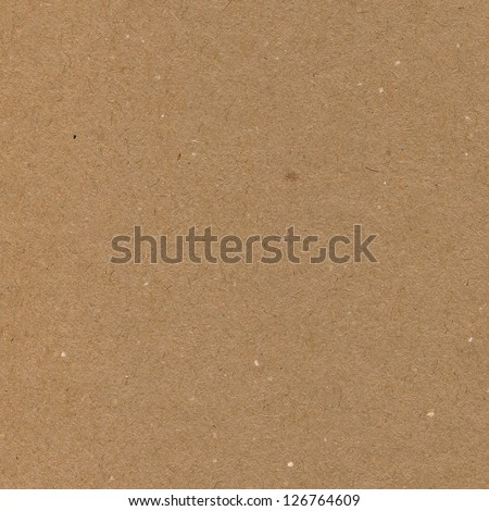 Wrapping paper brown cardboard texture, natural rough textured copy space background, dark tan, yellow, beige