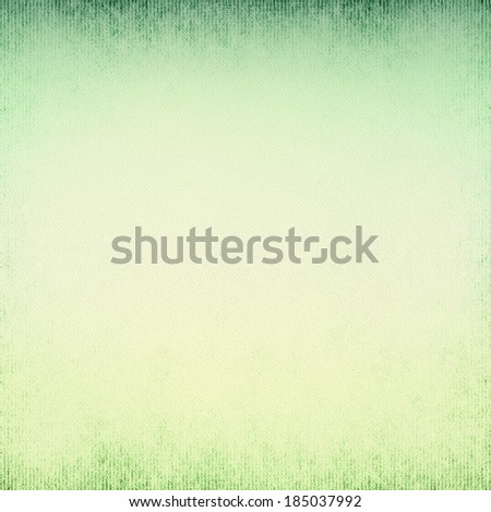 Wrinkled paper background or texture #185037992