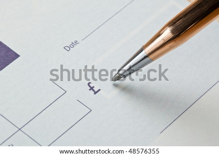 Best Cheque Printing Software in US