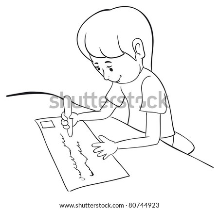 Milphog illustrative essay