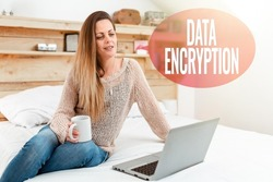 Writing displaying text Data Encryption. Business showcase Symmetrickey algorithm for the encrypting electronic data Reading Interesting Articles Online, Solving Internet Problems