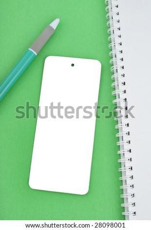 Writing instrument