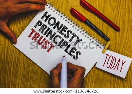 Trust & Definition Images and Stock Photos - Page: 3